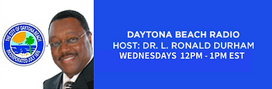 WEDNESDAY-DAYTONA RADIO.png