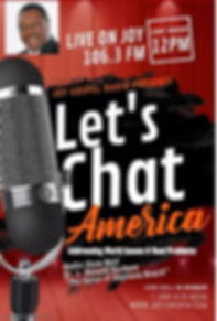 lets chat america.jpg