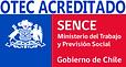 OTEC ACREDITADO.png
