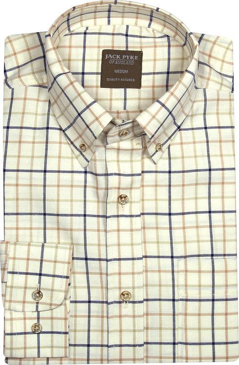 Jack Pyke Countryman Shirt