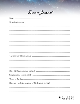 Dream Journal Print Out.png