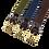 Thumbnail: Jack Pyke Countryman Elasticated Belt