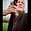 Thumbnail: Jack Pyke Shooting Tie