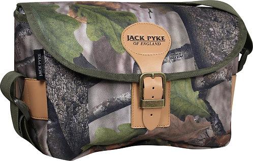 Jack Pyke Cartridge Bag