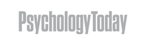 logo-psychologytoday.png