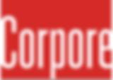 Corpore Logo.PNG