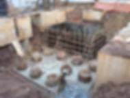 Foto de fundações.jpg