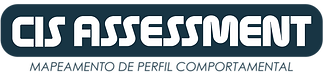 logo_cisassment.png