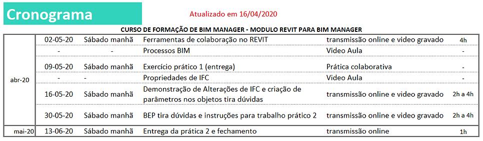 Bim manager cronograma r1.PNG