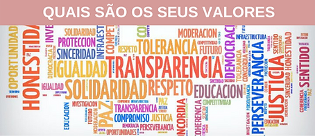 ESTILO_DE_LIDERANÇA_(1).png