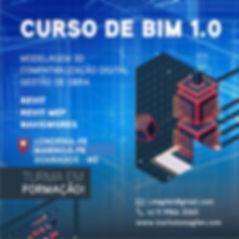 BIM_1.0_com_gestão_-_Maringa_-__Whats_ap