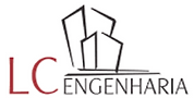 LC Engenharia.PNG