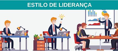 ESTILO_DE_LIDERANÇA.png