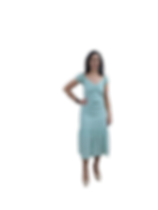 WhatsApp_Image_2020-05-26_at_07-removebg