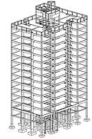 Incanto - estrutura.PNG