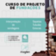 curso_de_projeto_de_fundações.png