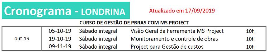Curso Ms project - cronograma.PNG