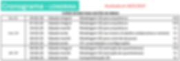 BIM_para_gestão_de_obras_-_Cronograma_20