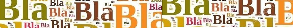 blablabla3.png