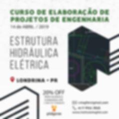 Elaboração_de_projetos_-_Turma_ABRIL_201