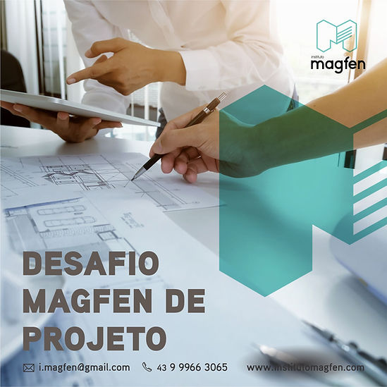 Desafio Magfen - Facebook (flyer menor).