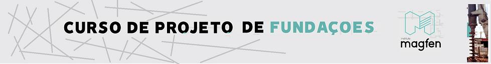 curso_de_projeto_de_fundações_-_CABEÇALH