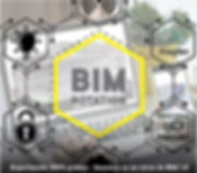 BIM ROTATION - (Site Wix).JPG