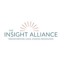 The Insight Alliance