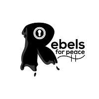 Rebels for Peace.jpg