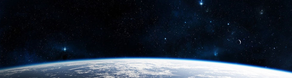 earth-from-space_edited_edited_edited.jpg