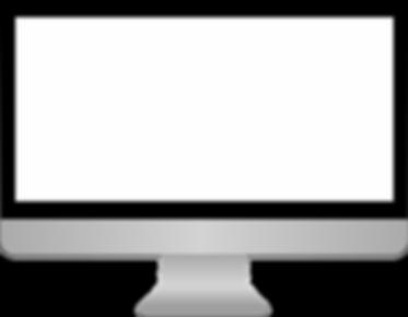 monitor-1130493_960_720.png