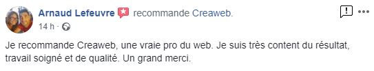 avis pour creaweb fb.JPG