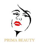 PRIMA 4 RELOOKER.png