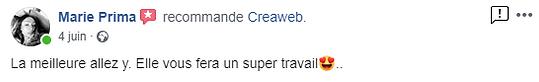 recommande creaweb.PNG