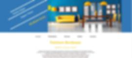 Modèles de site Creaweb