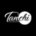 Tanchi kruh_2.png
