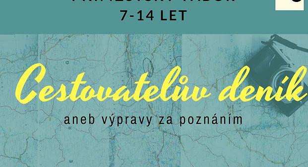 Cestovatelův_deník_edited.jpg