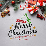merry-christmas-happy-new-year-lettering