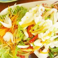 Thai Food of ThaiPlace Resort8.jpg