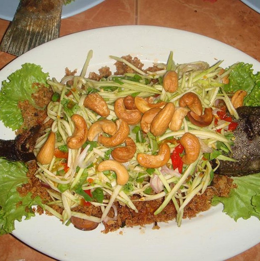 Thai Food of ThaiPlace Resort5.jpg