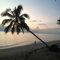 ThaiPlace Beach4.jpg