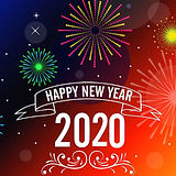 Happy New Year 2020.jpg