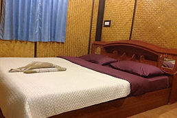Room & Accommodation.jpg