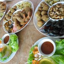 Thai Food of ThaiPlace Resort2.jpg