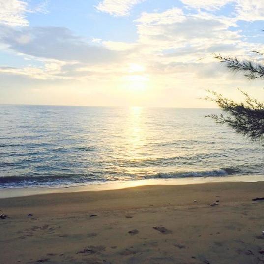 ThaiPlace Beach8.jpg