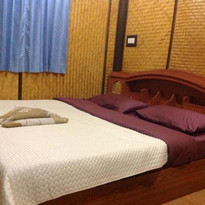Room - Accommodation4.jpg