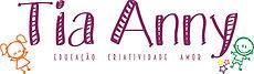 logo 2020 2 jpg.jpg