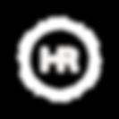 HRW Logo.png