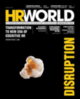 HR World Magazin 02.jpg