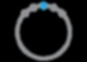 HR-Week-LOGO-krug-sa-neonskim-dzbonglica